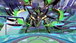 Yu-Gi-Oh! Arc-V Episode 138 Subtitle Indonesia